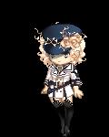 bluegaberry