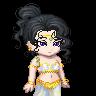 Izzara Moonglade's avatar