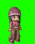 baby neena's avatar