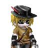 alexelence's avatar