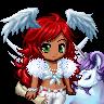 Tiggertailz's avatar