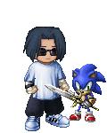 sasuke loves sakura222's avatar