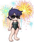 sakurama's avatar