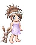 iluvsoccerlotz's avatar