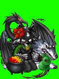 purrypuppy's avatar