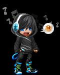 MuscularPancake's avatar