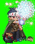 XMiniTheifyzX's avatar
