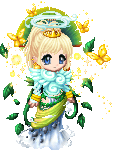 Sunrise To Moonrise's avatar