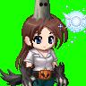 Koto The Wolf Demon's avatar