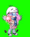 Magyx's avatar