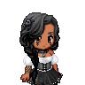 ii - dorkstylezz - ii's avatar
