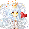 eriounios's avatar