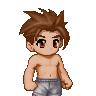 Digi-Kid's avatar