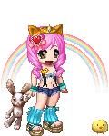 minasexy_26's avatar