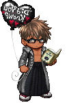 xSing Lungx's avatar