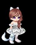 xDearlyBeloved's avatar