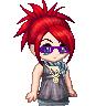 Jamilet29's avatar