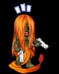 How Can She Slap Me's avatar