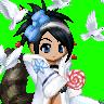 invaderxp59's avatar