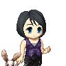 Monkadance's avatar
