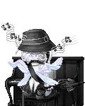 Requiems Lullaby's avatar