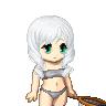 MaybeMemoriesxx's avatar
