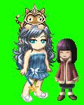 Doodlepoof's avatar