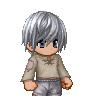 ii_Fox-kun's avatar