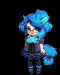 BlueroseSyn