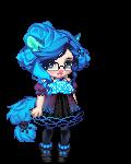 BlueroseSyn's avatar