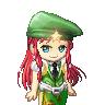 Meiling Hong's avatar