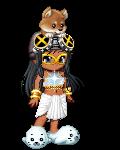Yunie Yuna's avatar