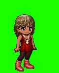 zhaneybunnie24's avatar