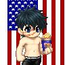 xXxzero_blackxXx's avatar
