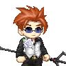 xeno fan's avatar