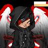 Wuuki's avatar