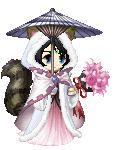 cat girl91's avatar
