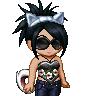 Tinkof07's avatar