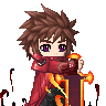 Stryke Zero's avatar