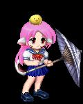 miss peach 12's avatar