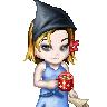 Rockerchick1667's avatar