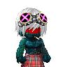 cutedeadboy666's avatar