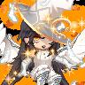 oOAkemiKatayanagiOo's avatar