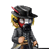 cryptic pecan pie's avatar