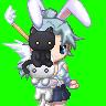 janice_umi's avatar