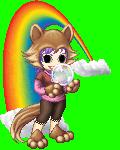 Elegant Tammers's avatar