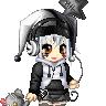 SourPickl3z123's avatar