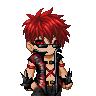 Bladed_Nightsky's avatar