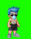 monaldo's avatar
