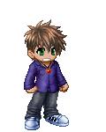 aj1yo's avatar
